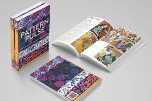 Helena Geiger feature in Pattern Plus by Rachel King.
